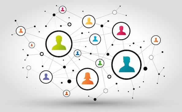 l'Affiliate Marketing, per raggiungere sempre più clienti