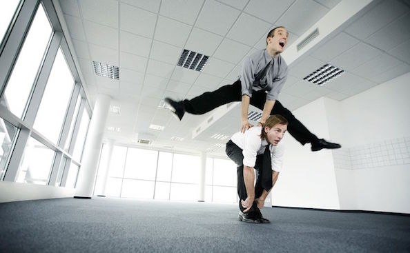 Chi sono i manager Agili, che con la loro flessibilità aiutano l'azienda a migliorarsi?