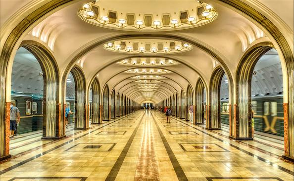 Bielorussia e Kazakistan: due Paesi in sviluppo, due opportunità per le imprese italiane