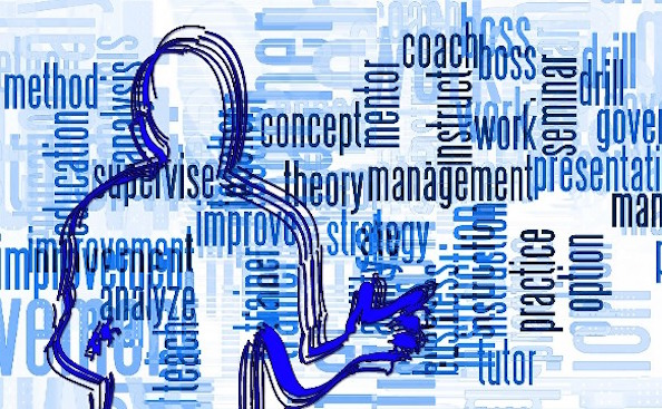 Cambia l'ambiente di lavoro e cambia il modo con cui i capi affrontano il loro ruolo