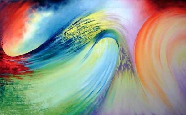 Cavalcare l'onda, seguire i tren di mercato