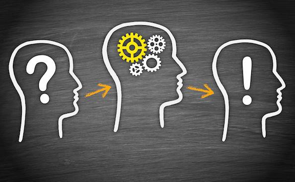 Coaching, ovvero come aiutare ad imparare