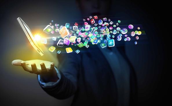 Digital Marketing: per migliorare i risultati economici grazie ad un buon sito web