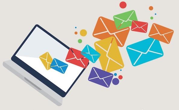 E-mail Marketing: uno strumento potente per la comunicazione