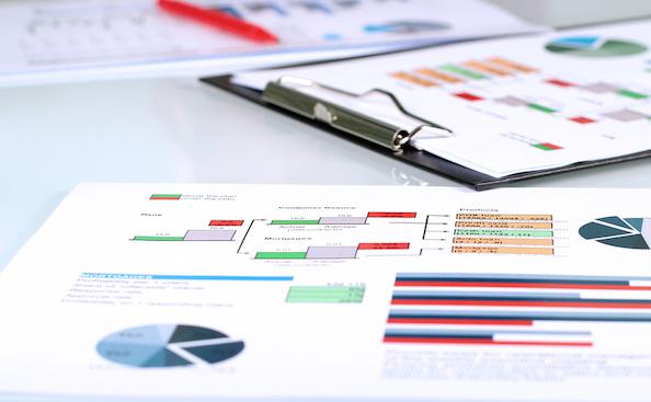 Misurare i risultati delle campagne di e-Mail Marketing: il primo passo per renderle efficaci