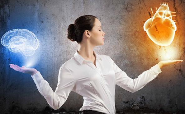 L'intelligenza emotiva, strumento di leadership e di eccellenza