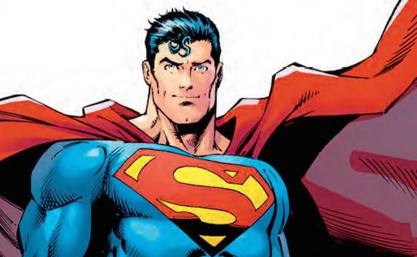 Il manager non è un supereroe, ma un responsabile di risultati