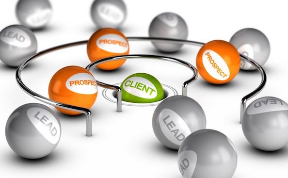 Il processo di vendita: fondamentale per ottenere risultati commerciali