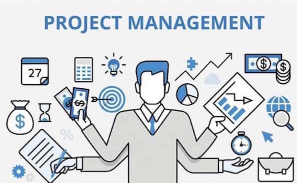 Scrum, approccio Agile al project management