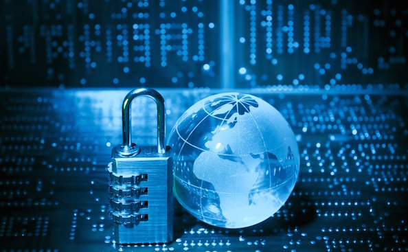 Il proliferare della presenza sui social media pone il problema di proteggere le proprie password d'accesso. 5 accorgimenti aiutano a farlo efficacemente