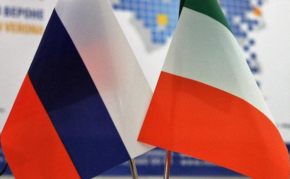 Alcune novità in materia di controlli valutari da parte dello Stato Russo